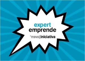 ExpertC