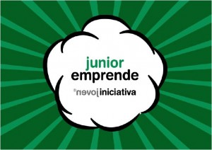 JuniorC