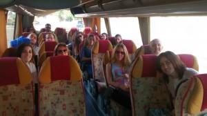 Expert viaje Madrid