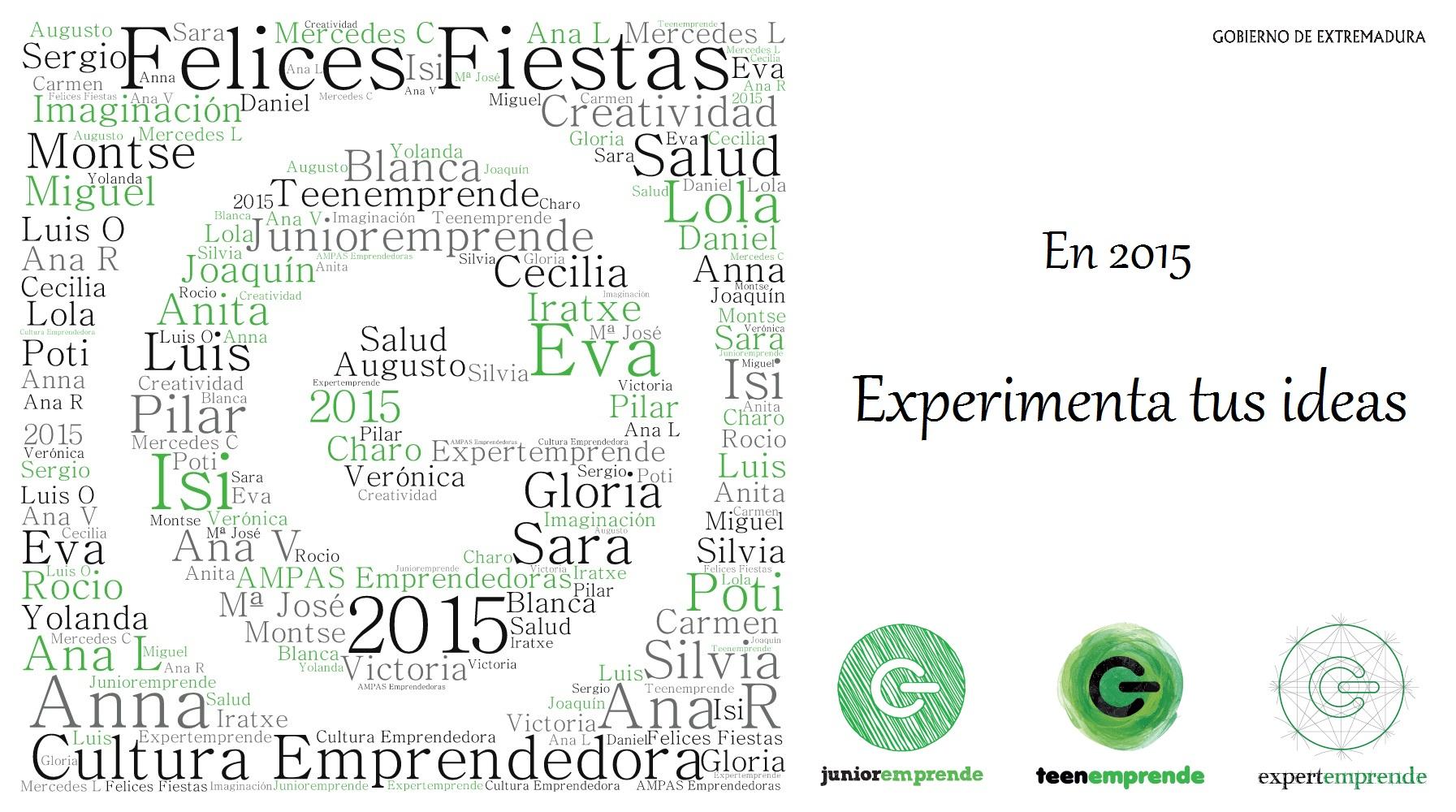 20141216 Felicitación
