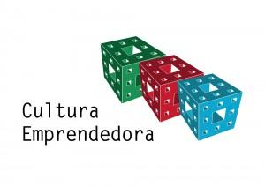 Logo Cultura Emprendedora