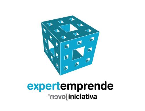 Ya se conocen los finalistas del concurso de Formación Profesional Expertemprende 2016/2017
