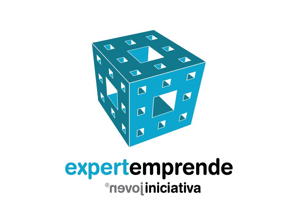 ij_cultemp_logo_ee