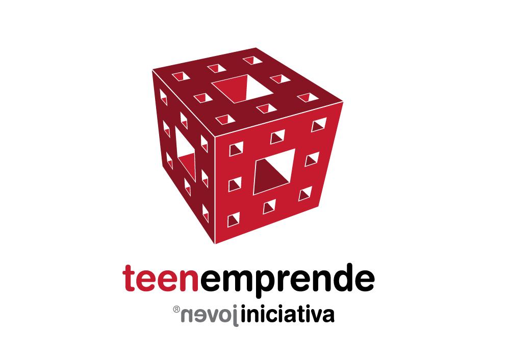 ij_cultemp_logo_te