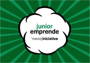 juniorc