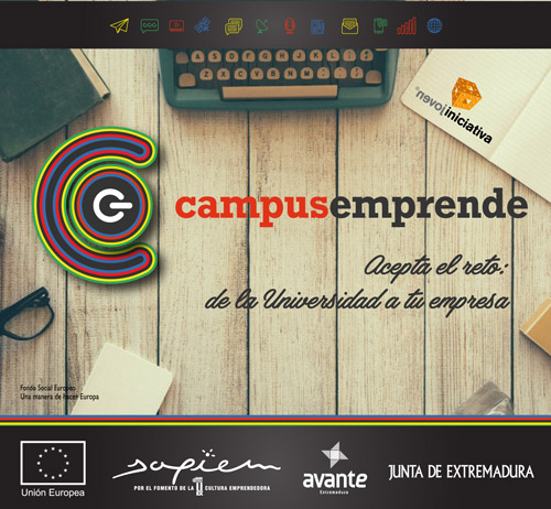 campusemprende-home