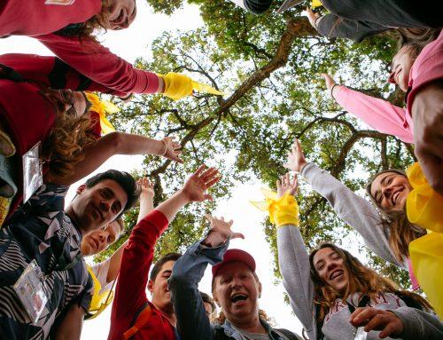 Más de 5.000 estudiantes extremeños participarán en los cierres de los programas de Cultura Emprendedora