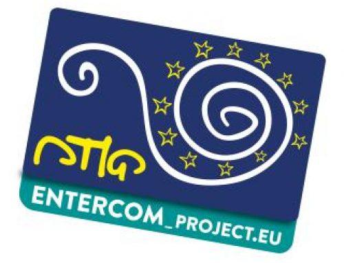 Programa europeo de innovación e intercambio de buenas prácticas sobre educación emprendedora
