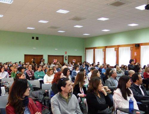 Comienza un nuevo curso de Cultura Emprendedora con más estudiantes, más centros y más docentes participantes