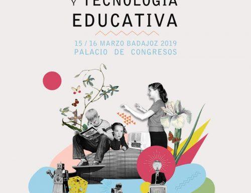 Cultura Emprendedora en el Congreso de Innovación Educativa