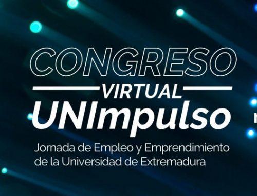 Cultura Emprendedora en UNImpulso Virtual
