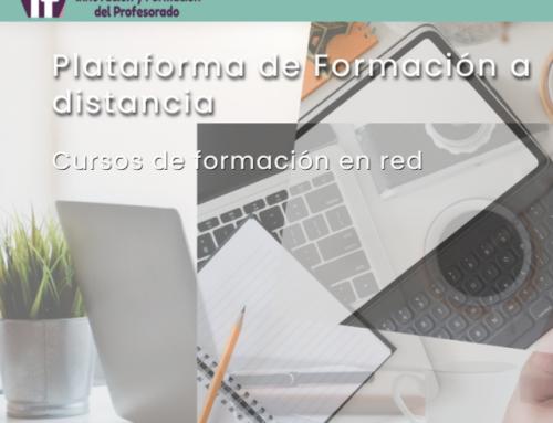Únete al Seminario sobre el Módulo 1 de nuestra formación online