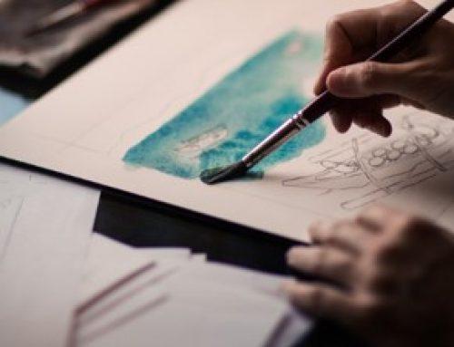 Seminario online de Cultura Emprendedora para Explorar y Descubrir