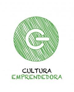 culturaemprendedorap