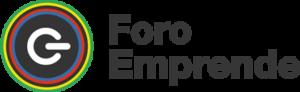 logo_420